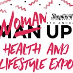 Woman+UP%21+2018