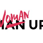 Woman+Up+2019